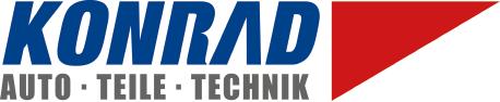 Konrad Autoteile GmbH