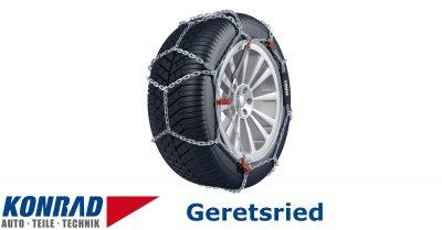 Konrad Schneeketten Verleih Geretsried Thule Easy-fit CB 12 040