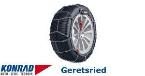 Konrad Schneeketten Verleih Geretsried Thule Easy-fit CL 10 080