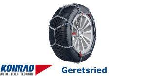 Konrad Schneeketten Verleih Geretsried Thule Easy-fit CB-12 095