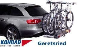 Fahrradtraeger-Vermietung-Geretsried-EuroClassic-929