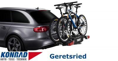 Fahrradtraeger-Vermietung-Geretsried-Thule-EasyFold-931