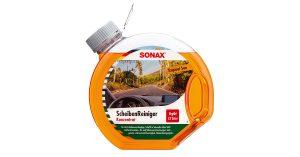 Sonax Scheibenreiniger Tropical Sun 0387400