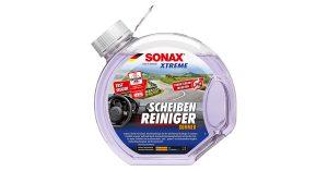 SONAX Xtreme Scheibenreiniger 02724000