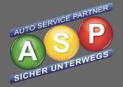 asp-2011-Logo.jpg.klein_