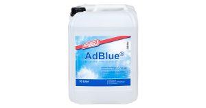 Hoyer Ad-Blue 10L 76040088