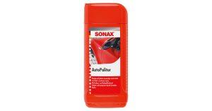 SONAX Lackpolitur 03002000
