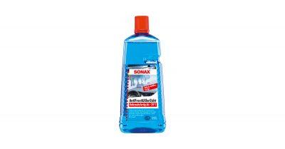 SONAX AntiFrost&KlarSicht 2 Ltr 03325410