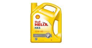 shell-helix-hx5-15w-40-550039863