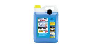 SONAX-Scheibenfrostschutz-Konzentrat-5L-AntiFrost+KlarSicht-03325050