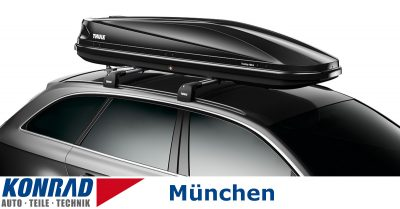 dachbox 430 l thule touring alpine 700 konrad gmbh. Black Bedroom Furniture Sets. Home Design Ideas