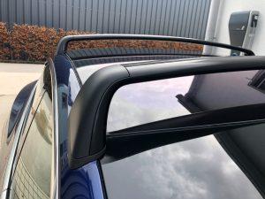 Tesla Model 3 Dachträger III